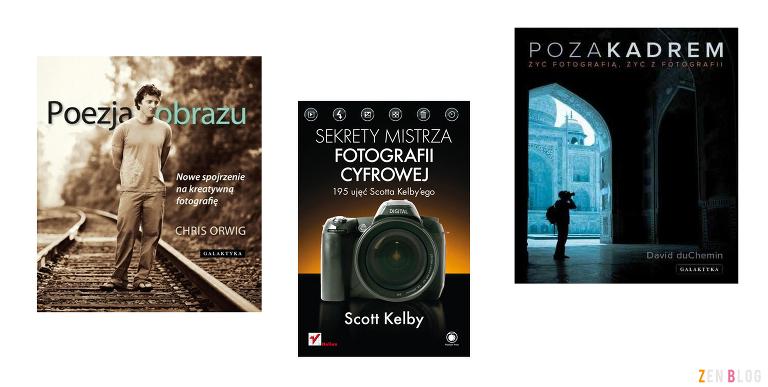 prezenty_dla_fotografa_ksiazki_poradniki