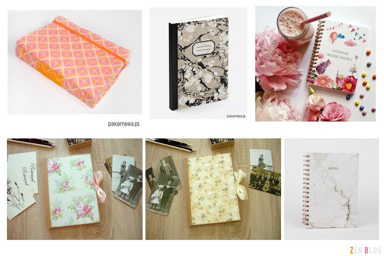 prezenty_dla_freelancera_notatniki